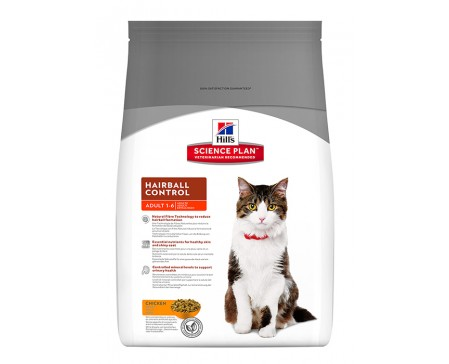 hills-science-plan-feline-adult-hairball-control-cat-food
