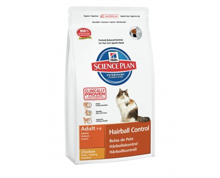 hills-science-plan-feline-adult-hairball-control
