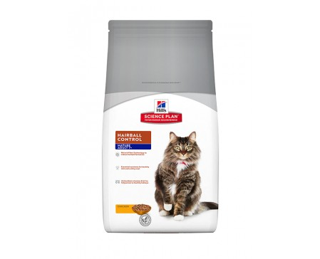 hills-science-plan-feline-mature-adult-hairball-control-cat-food