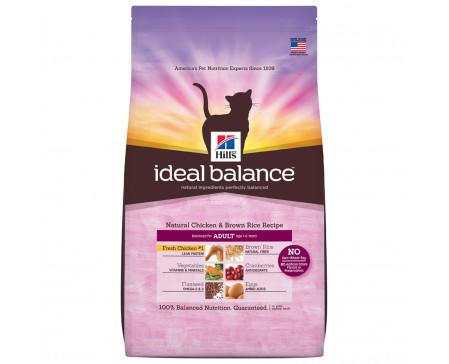 hills-ideal-balance-adult-chicken-brown-rice