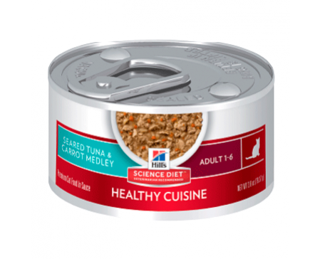 science-plan-feline-adult-optimal-care-tuna-carrot-stew-tin-79g