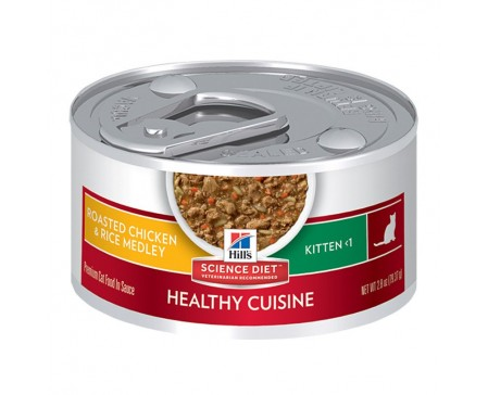 science-plan-kitten-chicken-rice-stew-tin-79g