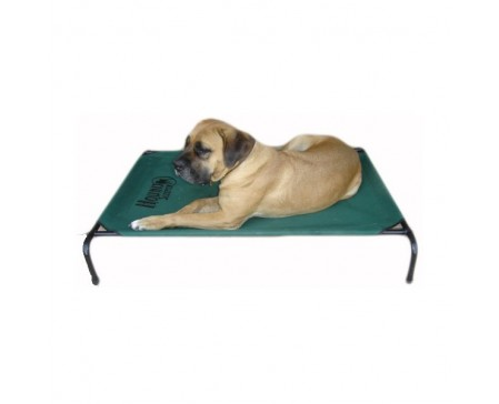 houndsleeper-dog-raised-bed