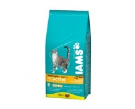 iams-cat-adult-light