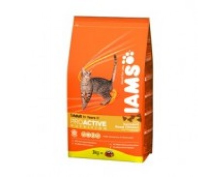 iams-cat-adult-savoury-chicken