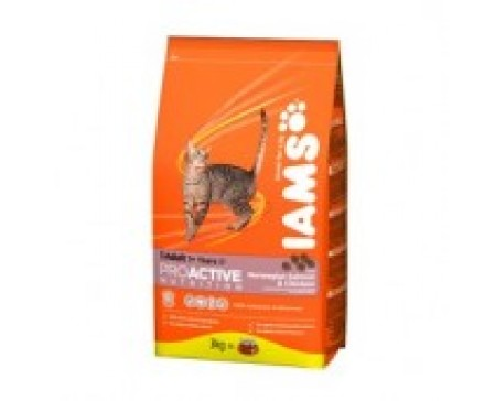 iams-cat-adult-succulent-norwegian-salmon