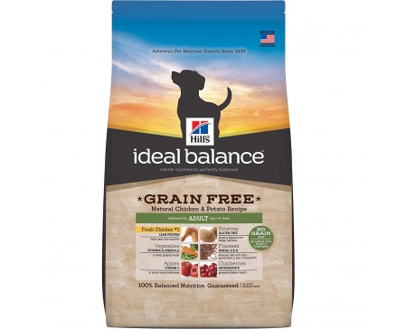 ideal-balance-no-grain-chicken-potato-large-breed-dog