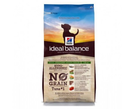 ideal-balance-no-grain-tuna-potato-large-breed-dog