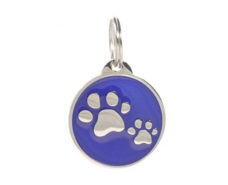 pet-touch-id-tag-blue