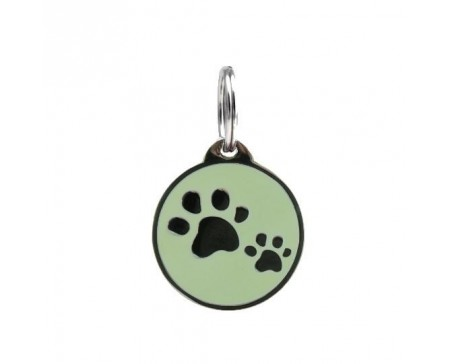 pet-touch-id-tag-glow-in-the-dark