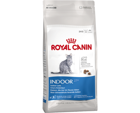 royal-canin-indoor-adult-ideal-weight-cat-food