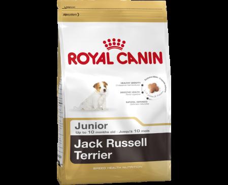 royal-canin-mini-jack-russel-junior-dog-food