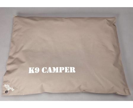 wag-world-k9-camper-camel