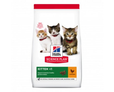 hills-science-plan-kitten-healthy-development-chicken-cat-food