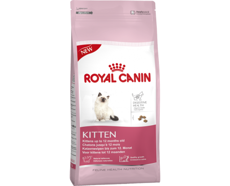 royal-canin-kitten-food