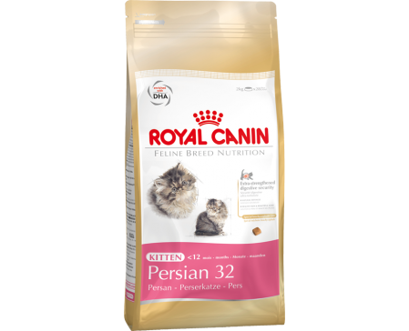 royal-canin-kitten-persian