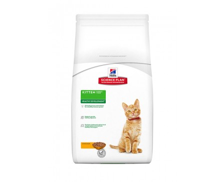 hills-science-plan-kitten-healthy-development-chicken-cat-food