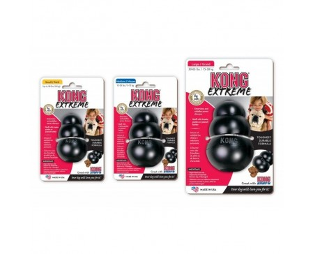 kong-classic-extreme-treat-toy-xlarge