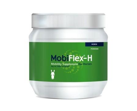 mobiflex-h-500g