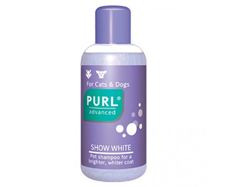 purl-snow-white-shampoo-dogs-cats