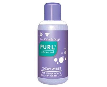 purl-snow-white-shampoo-dogs-cats