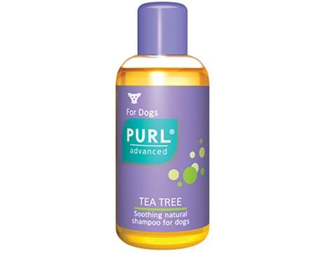 purl-tea-tree-shampoo-dogs