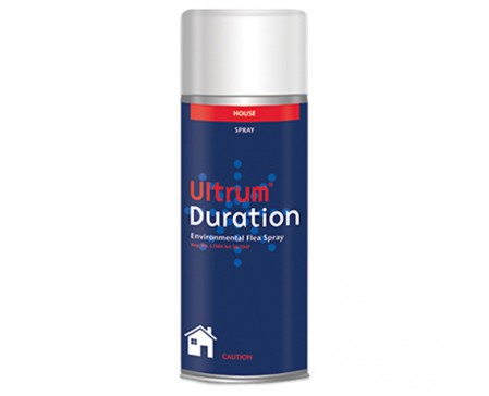 Ultrum Duration Environmental Spray