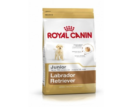 royal-canin-labrador-retriever-junior-dog-food