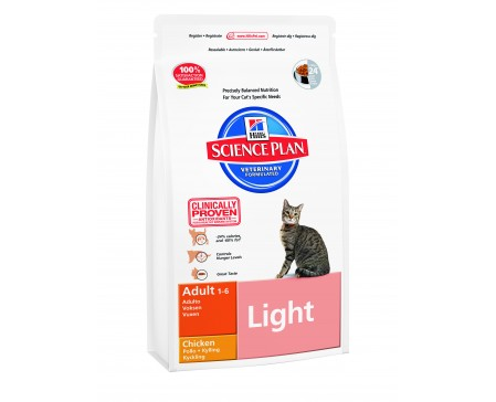 hills-science-plan-feline-adult-light