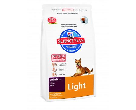 hills-science-plan-canine-adult-light