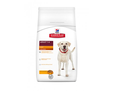 science-plan-canine-adult-light-large-breed