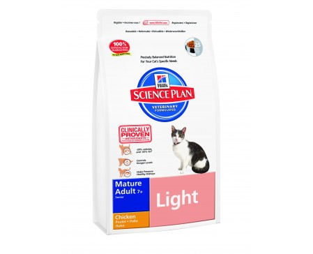 hills-science-plan-feline-mature-adult-light