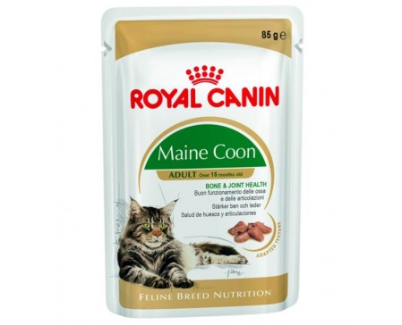 royal-canin-cat-pouches-maine-coon