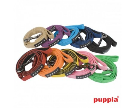 puppia-two-toned-lead