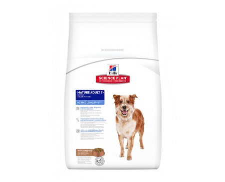 hills-science-plan-mature-adult-medium-lamb-dog-food
