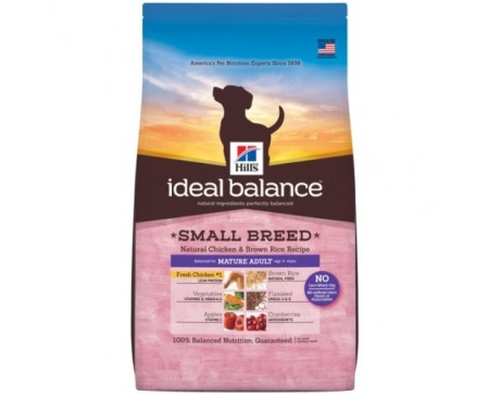 hills-ideal-balance-mature-adult-chicken-brown-rice-small-breed