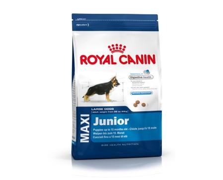 royal-canin-dog-maxi-junior