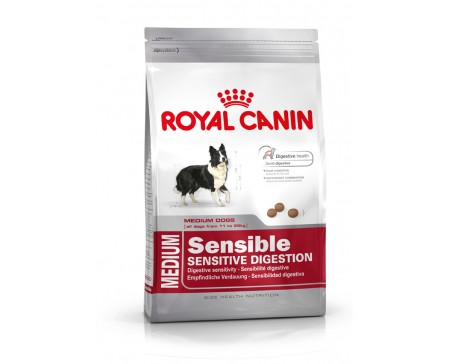 royal-canin-dog-medium-sensible