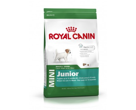 royal-canin-dog-junior