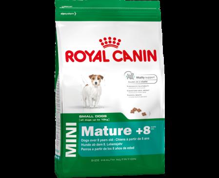 royal-canin-dog-mini-adult