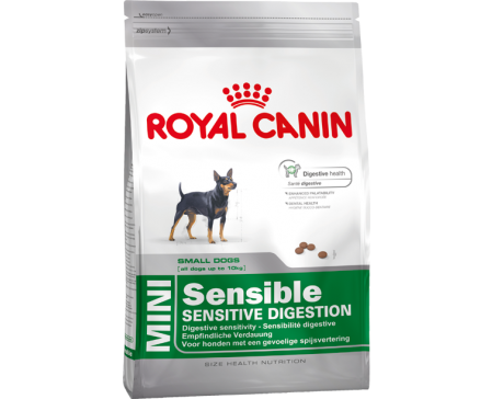 royal-canin-dog-mini-sensitive