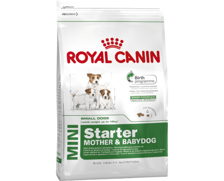 royal-canin-dog-starter-mother-baby