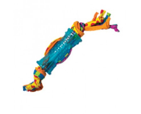 petstages-orka-stick-mini-dog-chew-toy