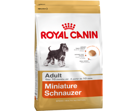 royal-canin-dog-schnauzer-adult