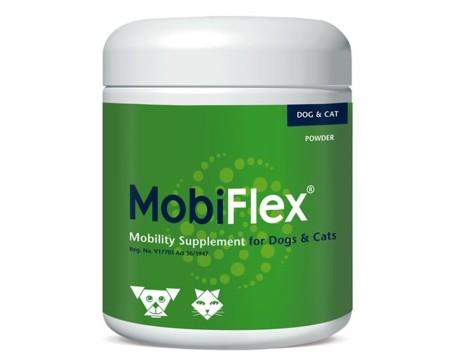 mobiflex-powder-250g