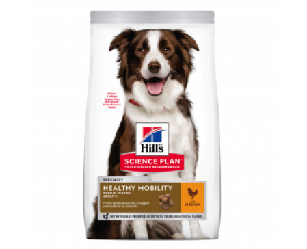 science-plan-adult-healthy-mobility-medium-breed-dog-food