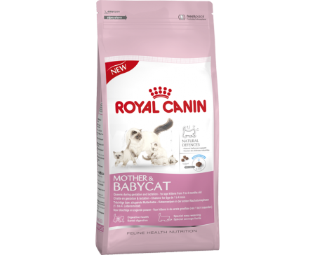 royal-canin-mother-baby-cat-food