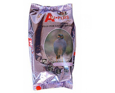 avi-plus-mynah-soft-food