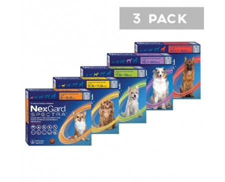 nexgard-spectra-dog-dewormer-tick-flea-prevention-dogs