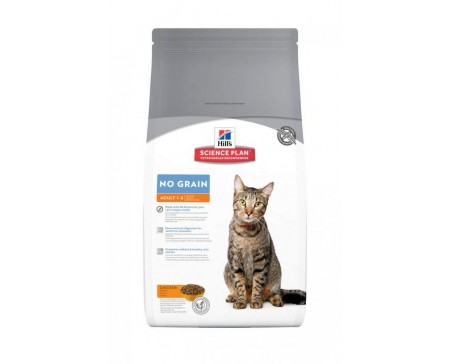 science-plan-feline-adult-no-grain-cat-food